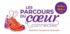 FFC-Parcours-Coeur-Connectes-Logo-avec-FFC.jpg